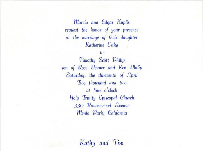 Pics Photos Funny Wedding Invitation Text